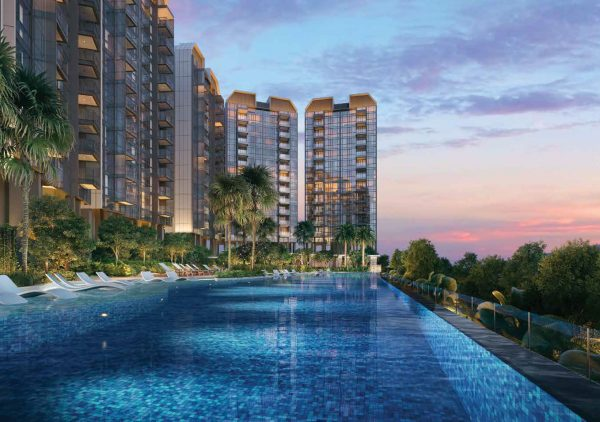 hyll-on-holland-pool-view-singapore