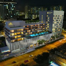 hyll-on-holland-fec-dorsett-residences-singapore