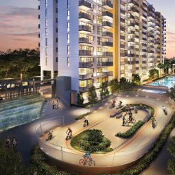 hyll-on-holland-koh-brother-westwood-residences-singapore